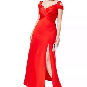 Emeralds Sundae Dress